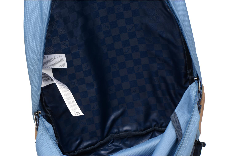 blue school Copen Old blues backpack Vans plus dress 6UAqx4