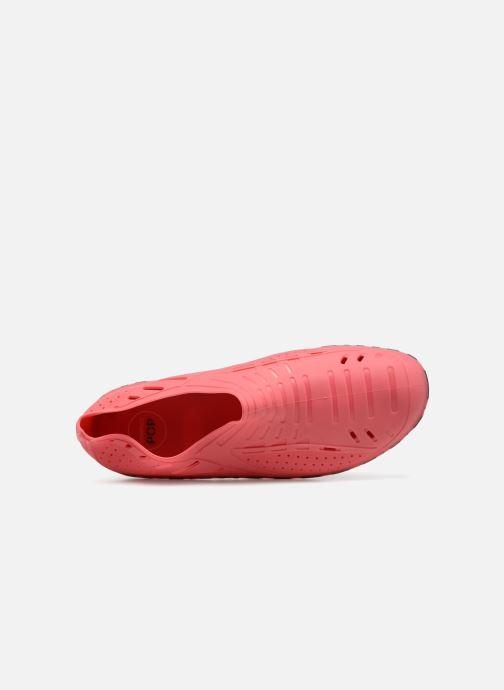 Sneakers SARENZA POP Aquafun W Oranje links