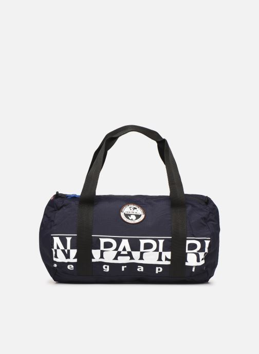 Sacs de sport Napapijri Bering pack 26.5LT 1 Bleu vue détail/paire