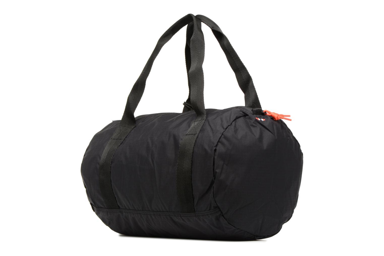 Bering 5LT 26 Napapijri Black 1 041 pack wgPqwx4p0