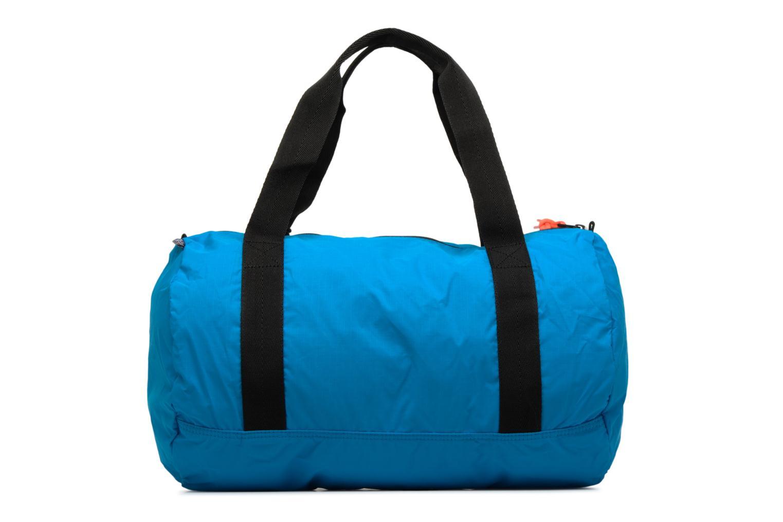 Sporttaschen Napapijri Bering pack 26.5LT 1 blau ansicht von vorne