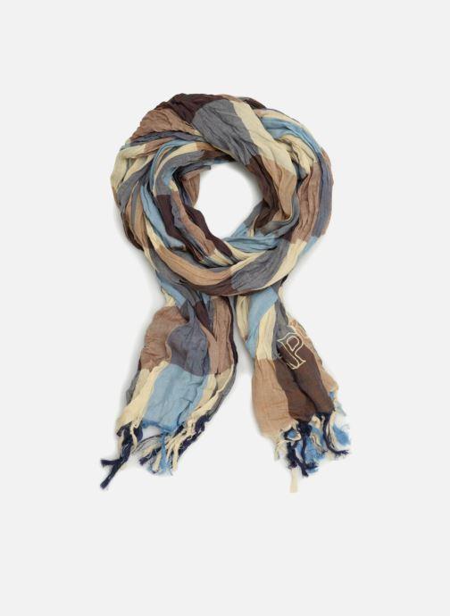 2a9665fbba8 Napapijri Haverille 1 (Multicolore) - Sciarpa y foulard chez Sarenza ...