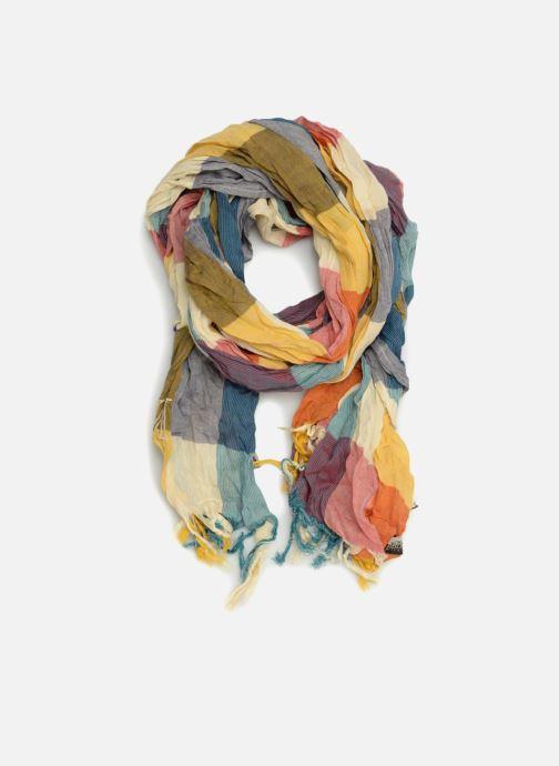 Sciarpa y foulard Napapijri Haverille 1 Azzurro vedi dettaglio/paio