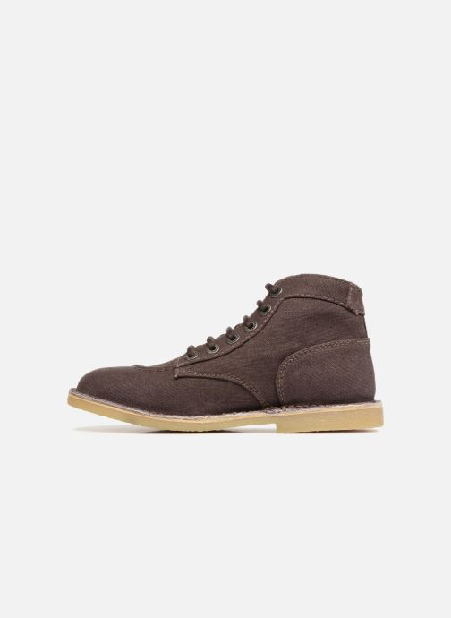 New Marron Marron New Orilegend Kickers 9 Kickers Orilegend 9 SLUpMjqzVG