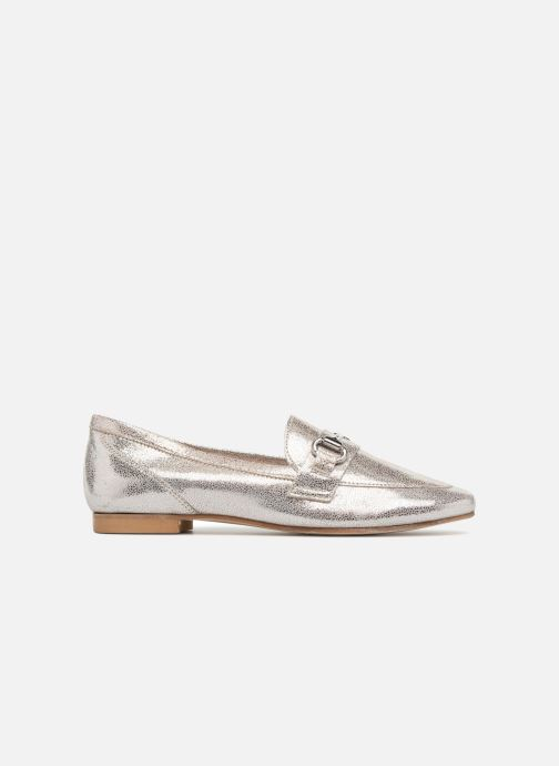 Georgia Rose Cemors (Silver) - Loafers