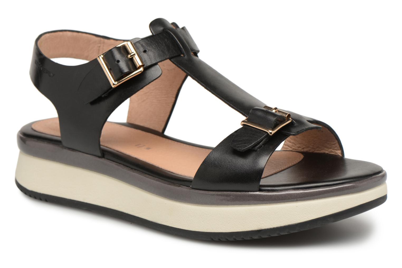 Stonefly Lara 7 (Nero) Sandalo e scarpe aperte (320328) chez Sarenza (320328) aperte 0b6dcf