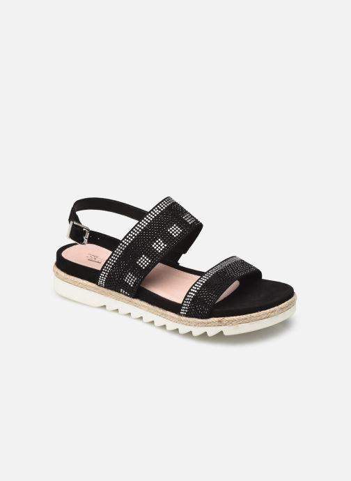 Sandaler Kvinder Avril 3