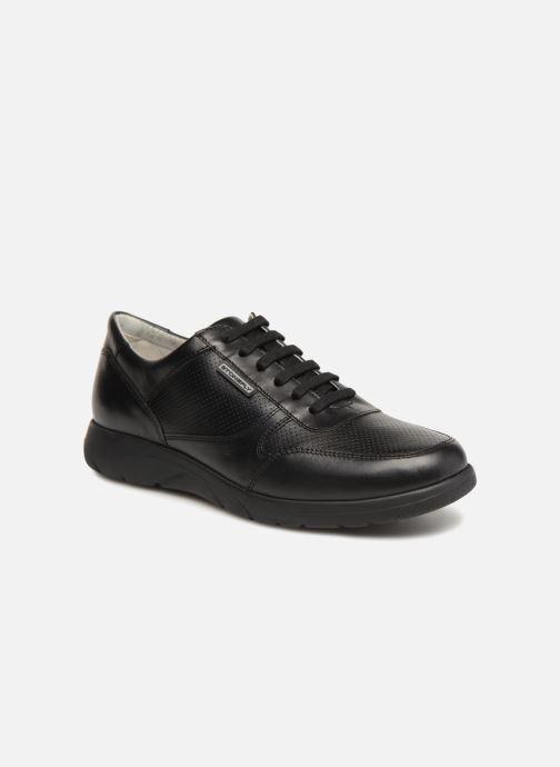 Stonefly Space Man 3 (Nero) - Sneakers chez Sarenza (320354) 8788fb40cc8