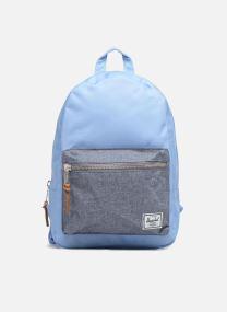 Rucksäcke Taschen Grove XS