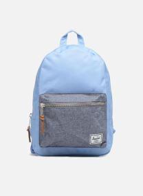 Rucksacks Bags Grove XS