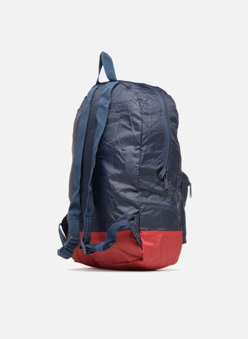 À Dos Navy Sacs Herschel Packable Daypack red eWDbE2H9IY