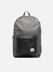 Zaini Borse Packable Daypack