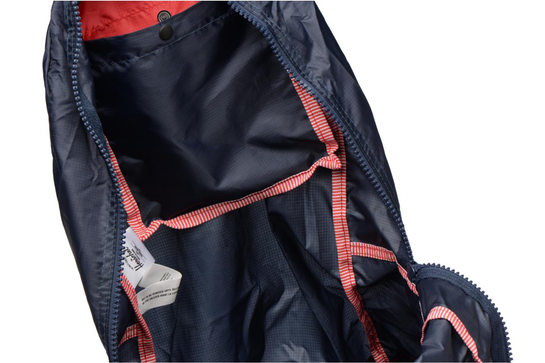 red Herschel Navy Packable Herschel Packable Daypack red Daypack Herschel Navy Packable Daypack UwOqrw