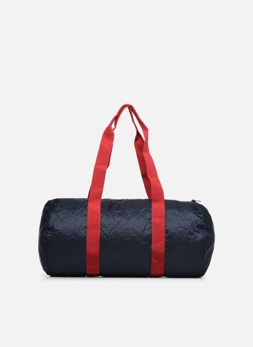 Sports bags Herschel Packable Duffle Blue front view