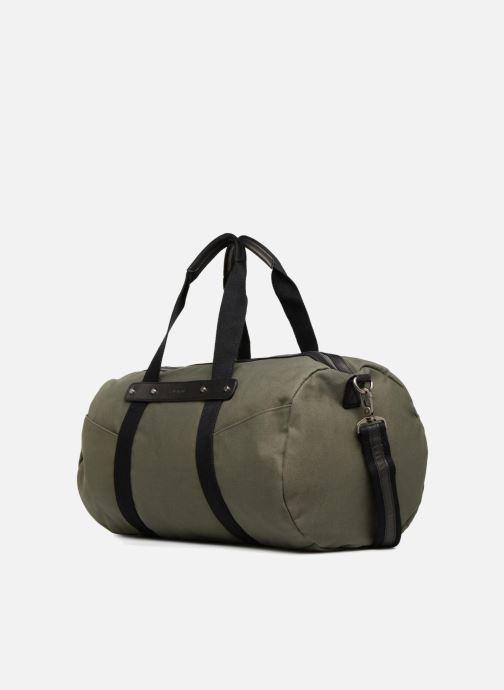 Luggage Antonyme by Nat & Nin Magnus Green model view