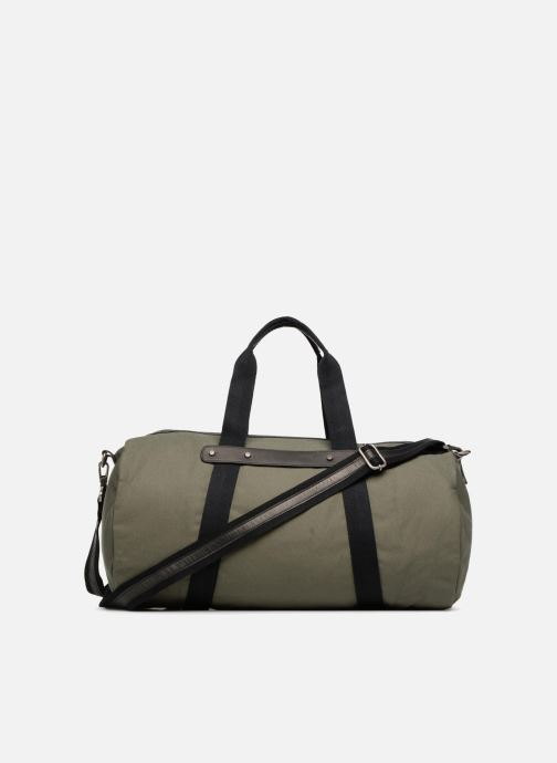Luggage Antonyme by Nat & Nin Magnus Green front view