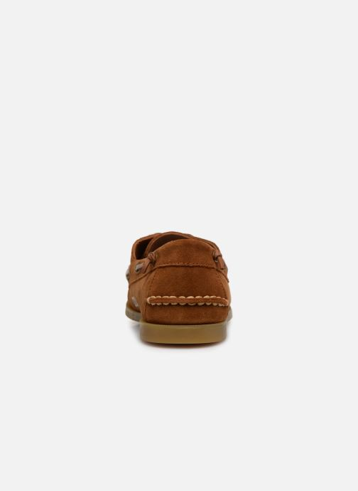 Ralph Polo Merton Lauren Chaussures Lacets New À Snuff VSGqUzpM