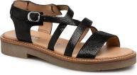 Sandales et nu-pieds Femme Euridice