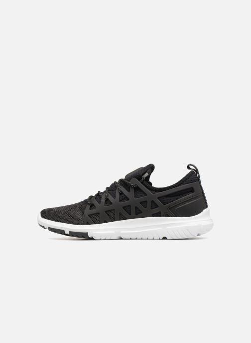 Sneaker grau Polo Ralph 320531 Lauren Train200 qwU8U7xvn