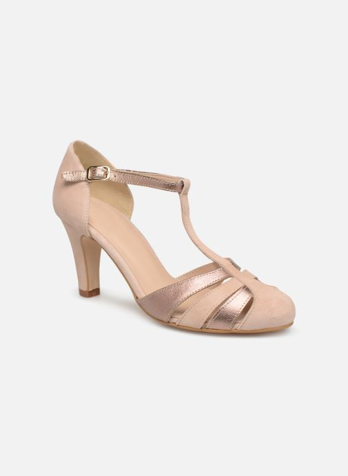 Pumps Dames Solace