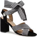 Sandales et nu-pieds Femme Savichy