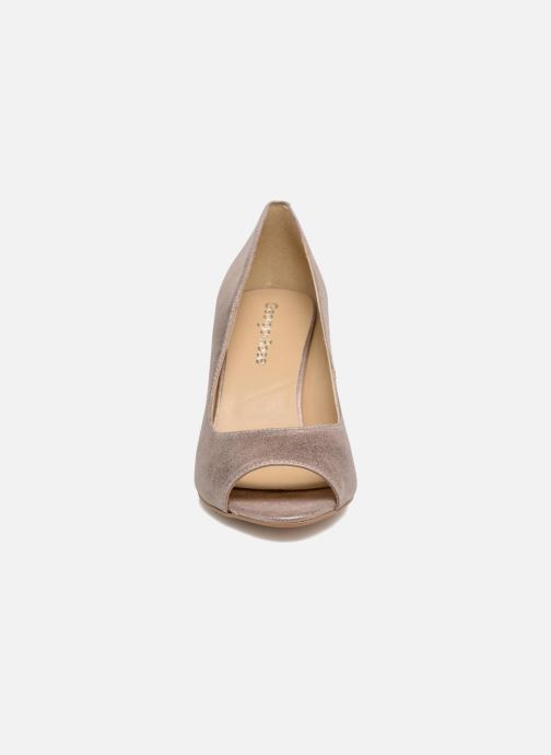 Pumps Georgia Rose Sotovac Goud en brons model