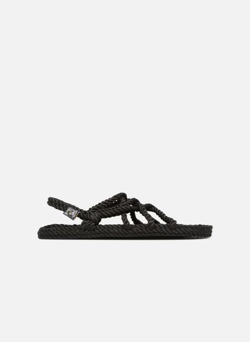 Jc Sandals Nomadic Sandales Et Black Nu State pieds Mind Of M JlKcFT1