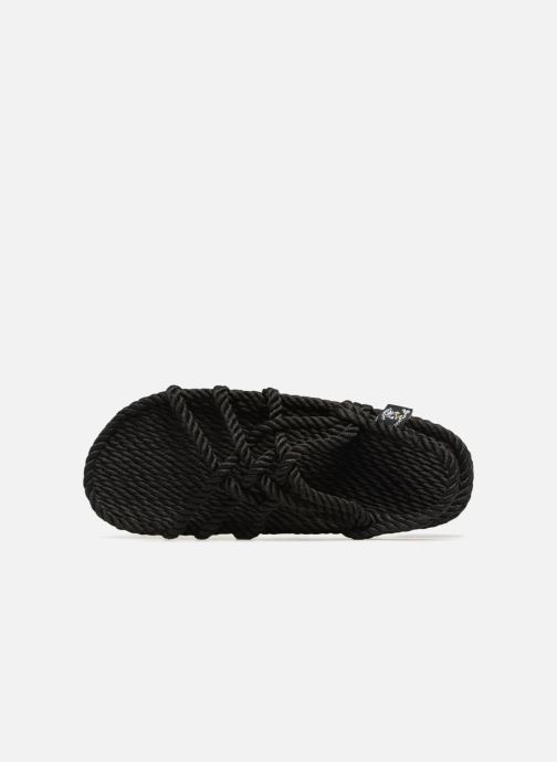 M Of Mind Jc Black State Sandals Nomadic q5xw7XHX