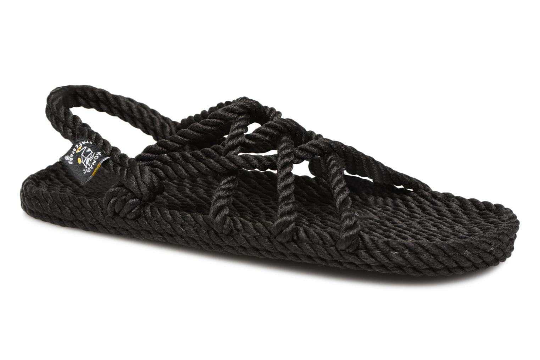 JC sandals M