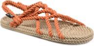 Sandali e scarpe aperte Donna JC sandals  W