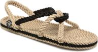 Sandalen Dames Mountain momma W