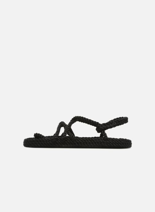 Nomadic State of Mind Toe joe  W (schwarz) - Sandalen chez