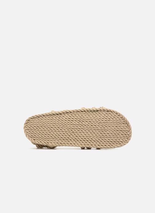 Nomadic State of of of Mind Toe joe  W (Arancione) - Sandali e scarpe aperte chez | attività di esportazione in linea  7ce052