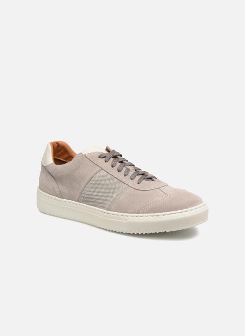 Sneakers Mr SARENZA Rolger Grigio immagine destra