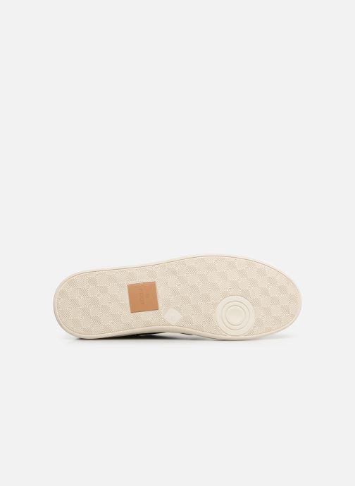 Sneakers Kost Joueur 55A Blauw boven