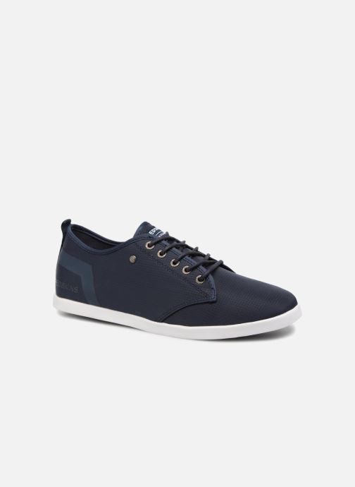 Trainers Redskins Zigal Blue detailed view/ Pair view