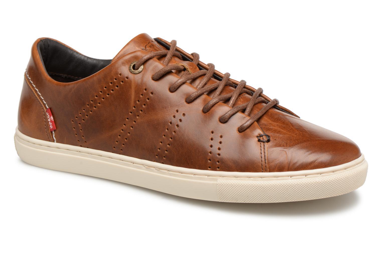 Sneakers Uomo Vernon