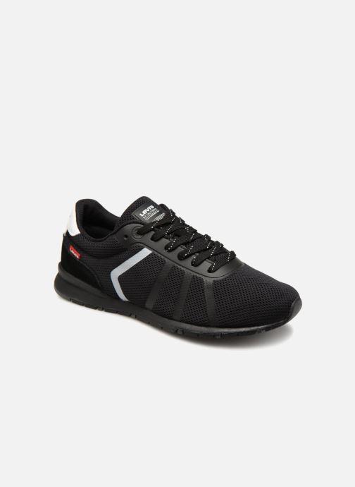 Sneaker Herren Almayer Lite