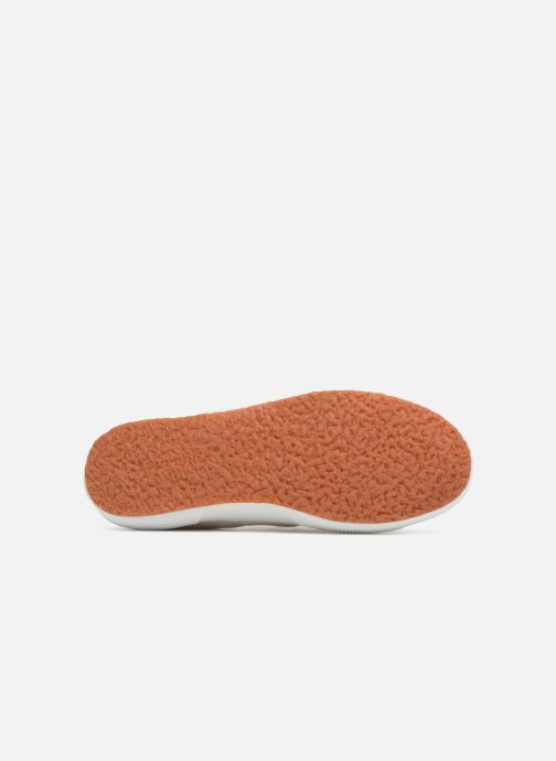 Sneakers Superga 2750 Fantasyli Beige boven