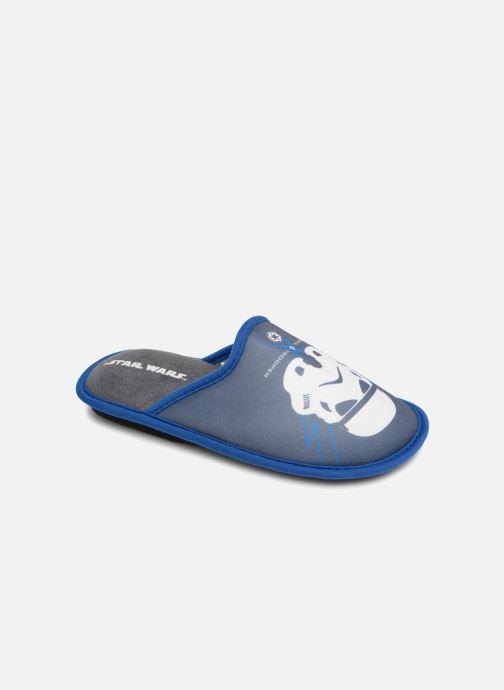 Pantofole Bambino Malambo
