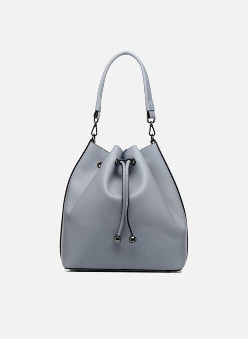 Handtaschen Hexagona Seau Riviera grau detaillierte ansicht/modell