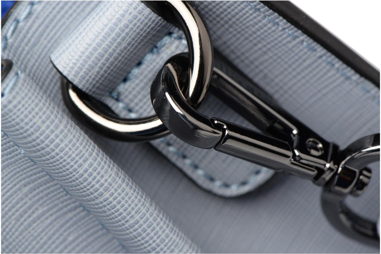 Riviera porté CLAIR Double Hexagona 1500 GRIS Eq54XTwS