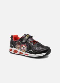 Sneakers Bambino Youpi