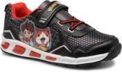 Sneaker Kinder Youpi
