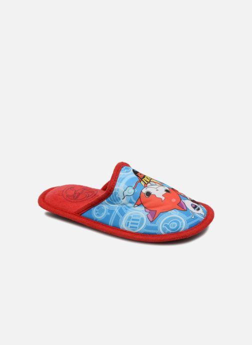 Pantoffels Kinderen Sisco