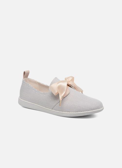 Sneakers Armistice Stone One Marina W Grigio vedi dettaglio/paio