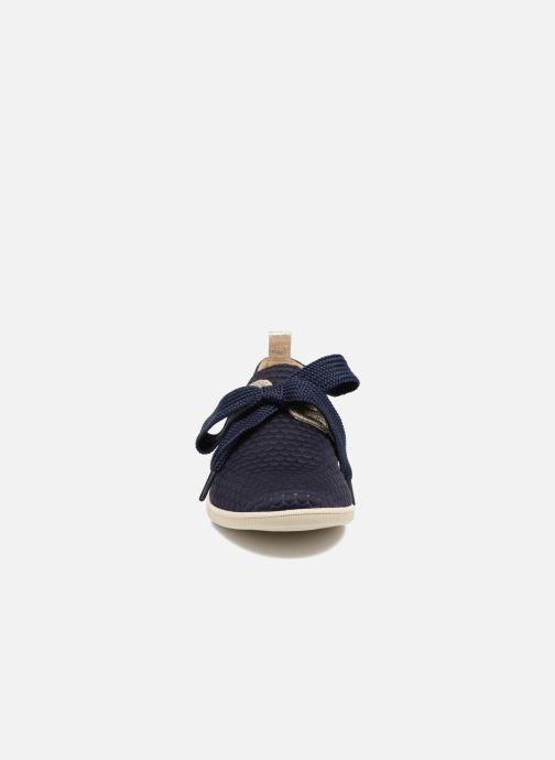 Sneakers Armistice Stone One Sweet W Blauw model