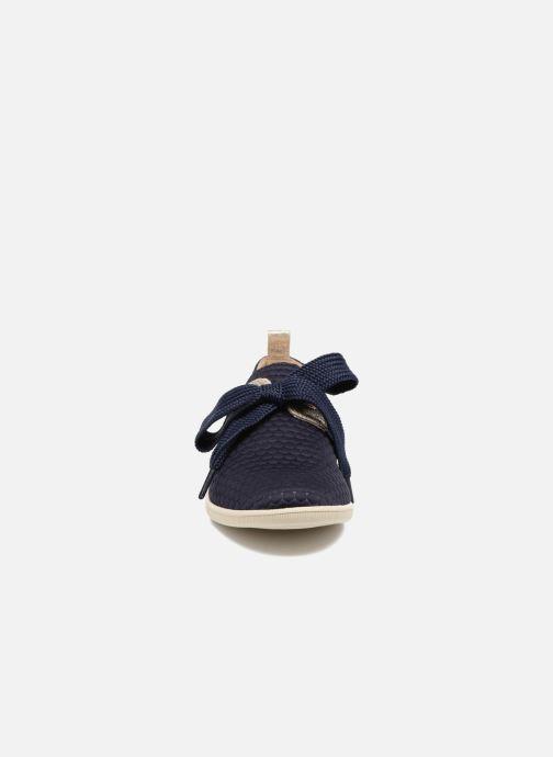 Sneakers Armistice Stone One Sweet W Blauw model