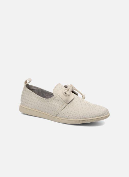 Sneaker Armistice Stone One Block W grau detaillierte ansicht/modell