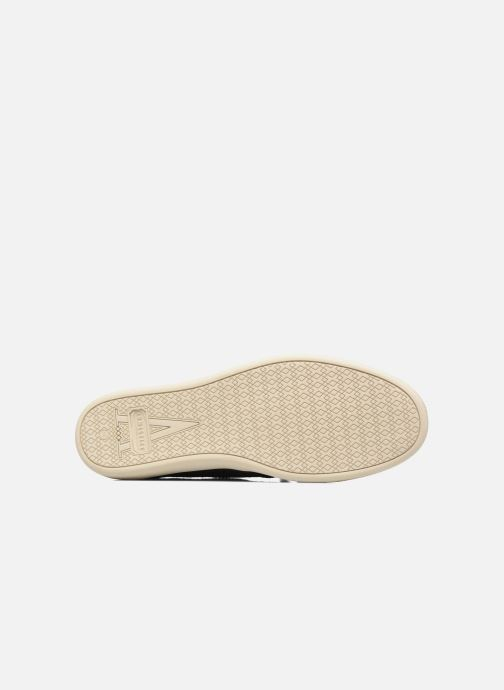 Sneakers Armistice Stone One Block W Zwart boven